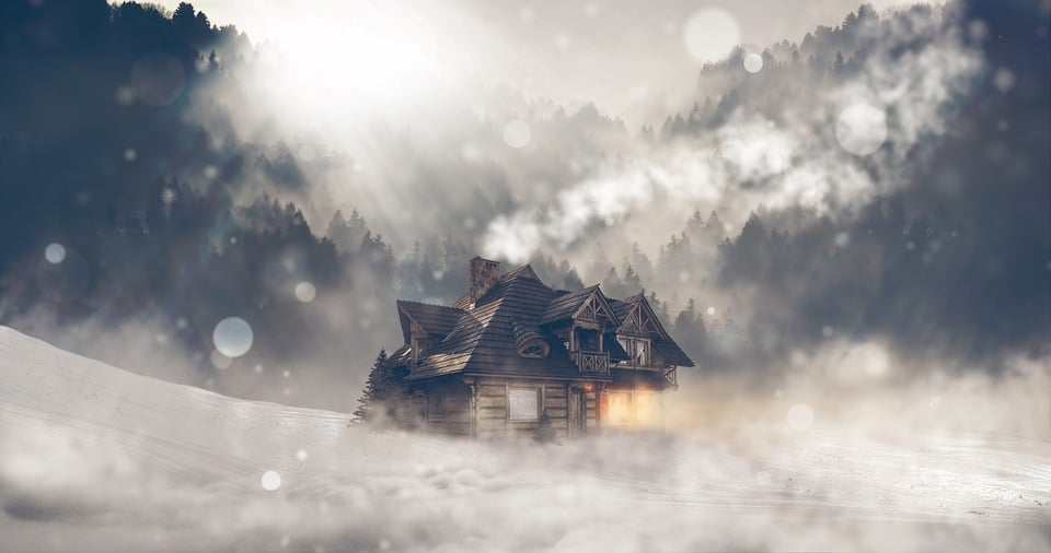 winter-1828779_960_720